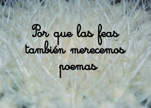 fea poemas-01