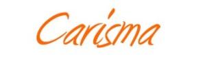 logo carisma