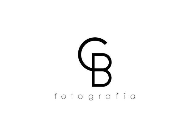logo cristina Baenas fotografíaOK-01