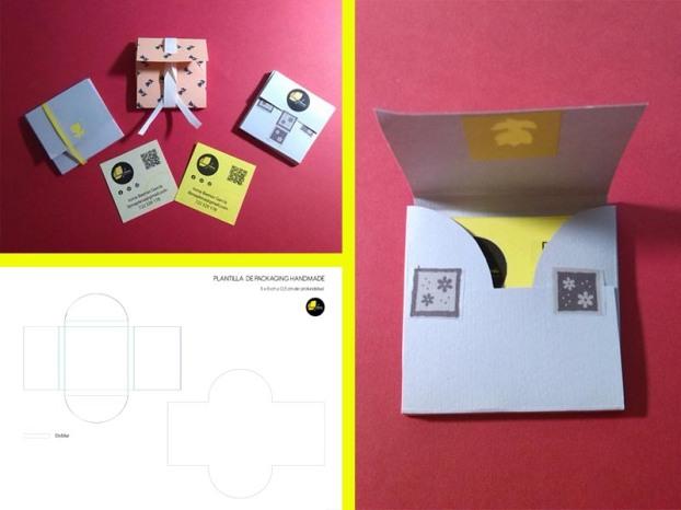 12 packaging