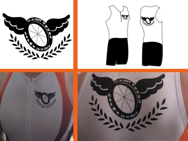 15 logotipo deportivo