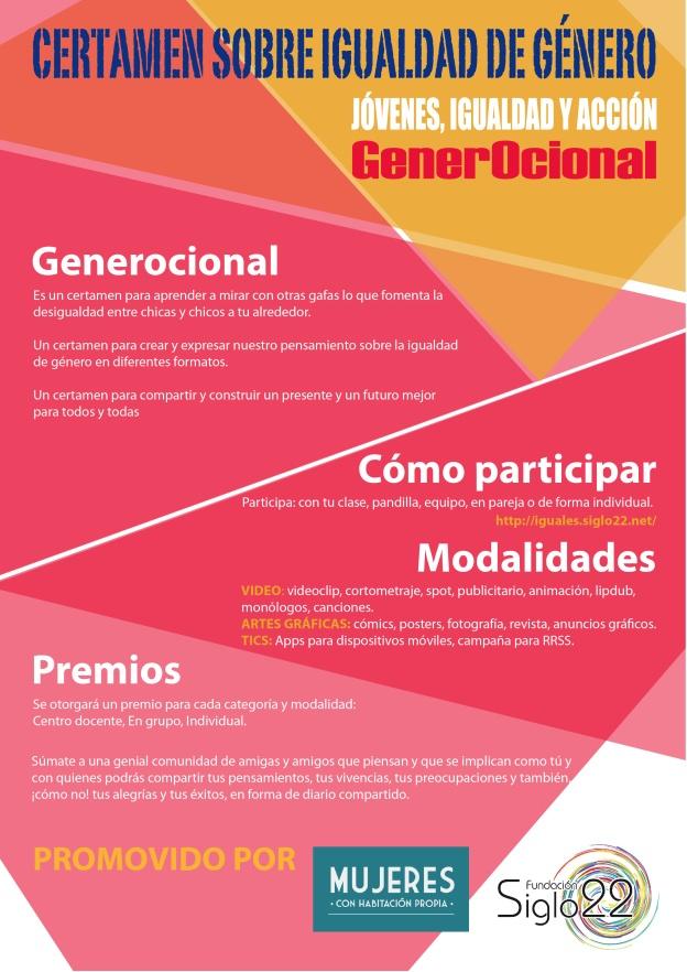 folleto certameb-02