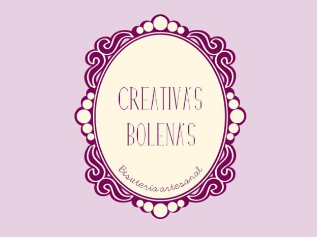 31 creativas bolenas logo