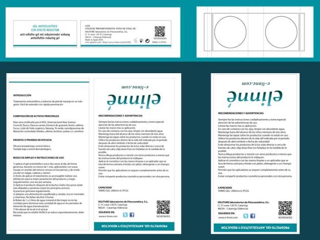 32 packaging elinne linea 2