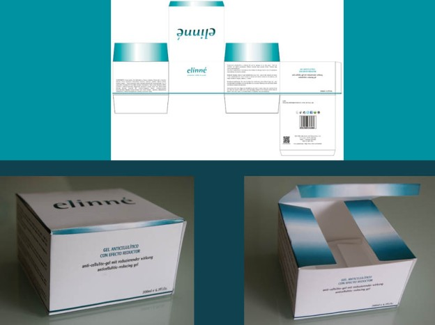 32 packaging elinné linea1