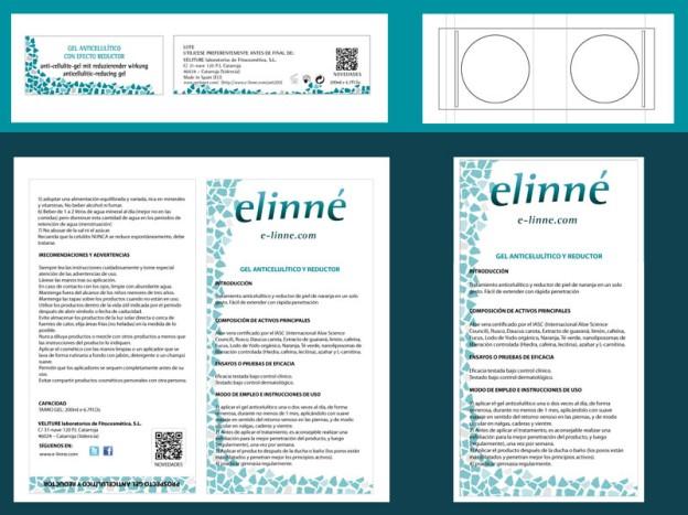 33 packaging elinne trencadis 1