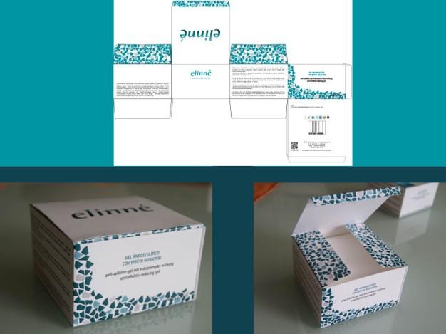 33 packaging elinne trencadis 2