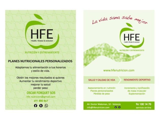 45-folletos-hfe