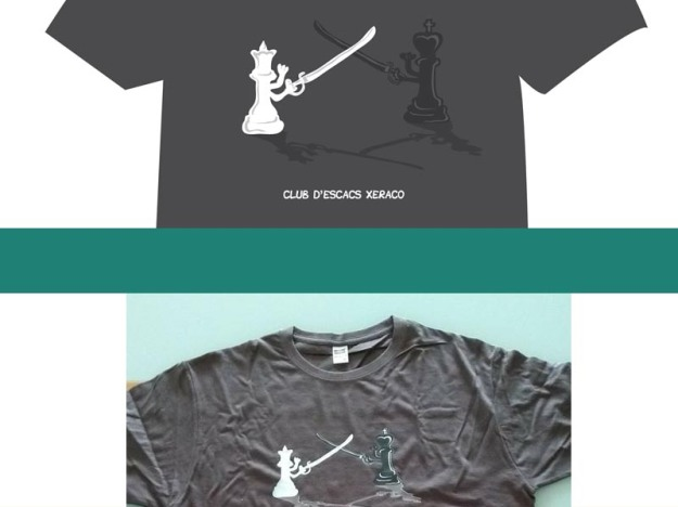 48 camiseta personalizada ajedrez3.jpg