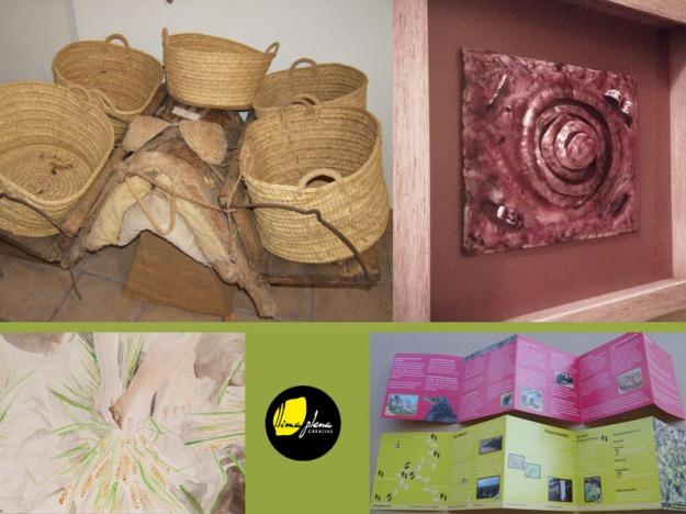 58 arte en pequeñas poblaciones y turismo