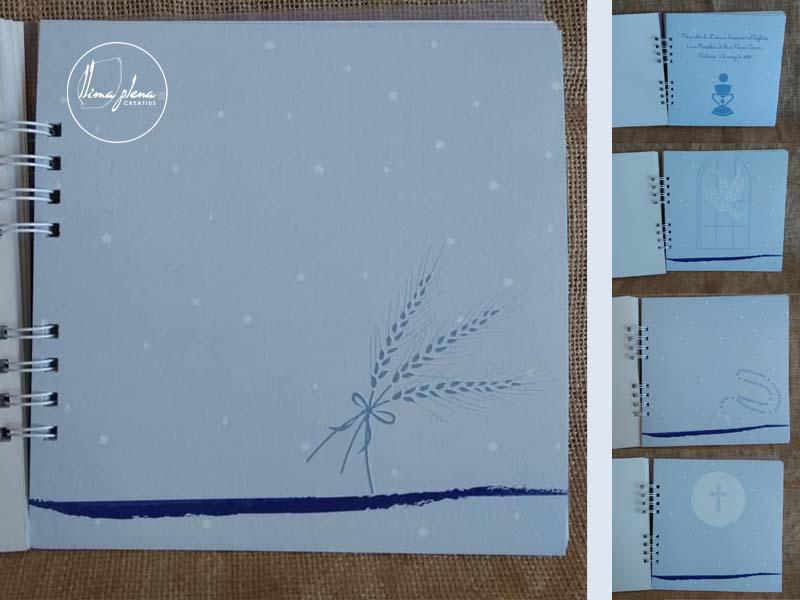89 Bok llibre firmes aureli-01-01-01-01